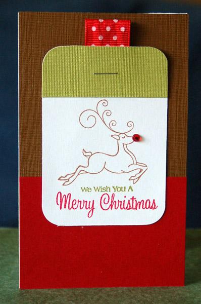 christmasdeercard_teri