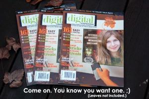 digitalmagazinegiveway_teri