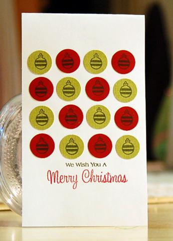 christmasbulbs_teri