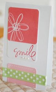 smile_pinkgreen_teri