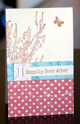 happilyeveraftercard_teri