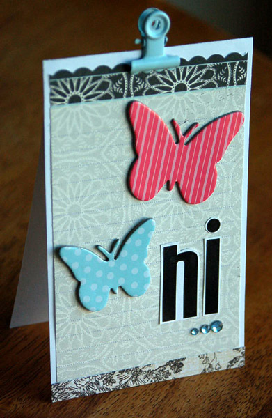 hibutterflies_teri
