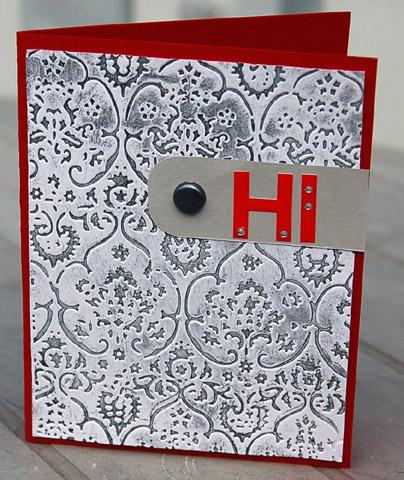 hibyphone1