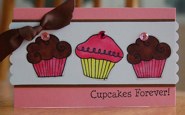 cupcakesforever_teri