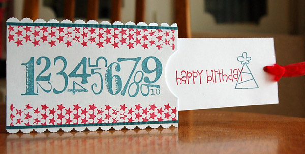 happybirthday_teri