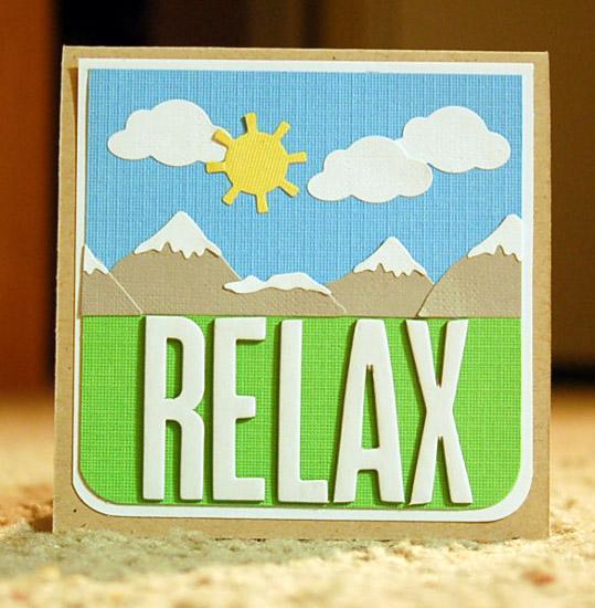 relaxcardteri