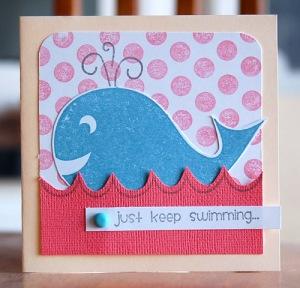 KeepSwimming_teri
