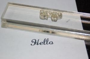 HelloHello1