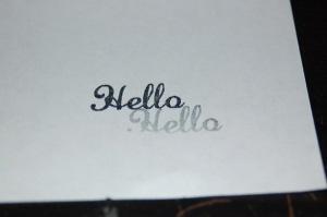 HelloHello3