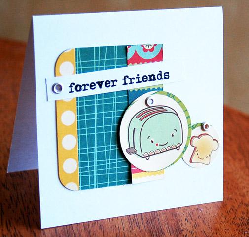 ForeverFriendsToasterBread_teri