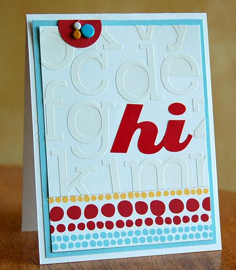 Hi_Stickers_Card_Teri