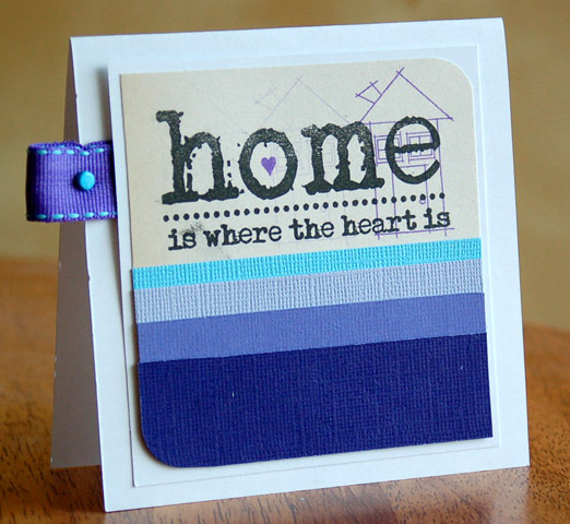 HomeIs_Purple_teri