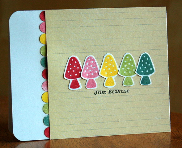 JustBecause_RainbowMushrooms_teri