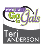 TeriAnderson_Badge
