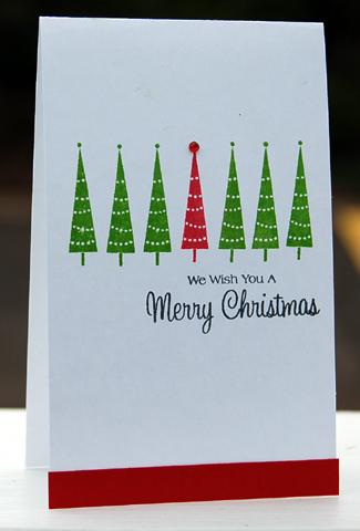 Christmastreescard_teri
