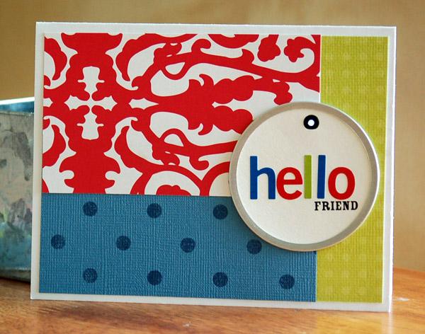 HelloFriendPatchworkCard_teri