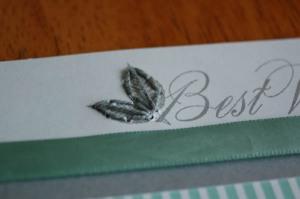 BestWishes_Leaves2Closeup_teri