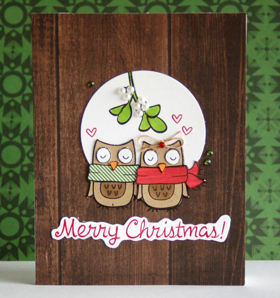 xmas_21_ChristmasOwls_teri