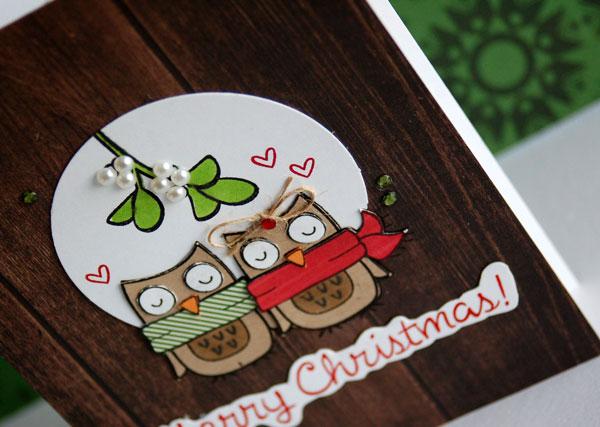 xmas_21_ChristmasOwlsClose_