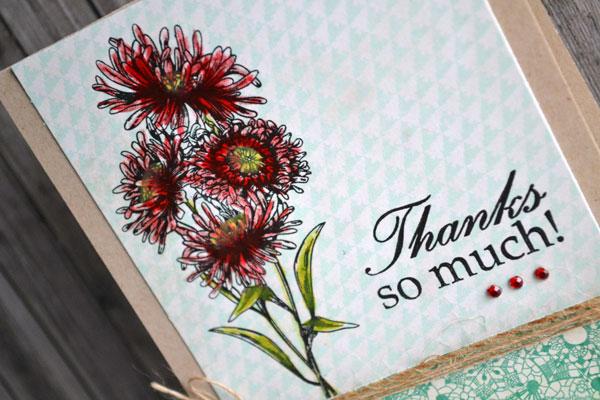 2_TT_GH_1212_Thankflowerclo