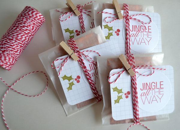 JingleTreats1_teri