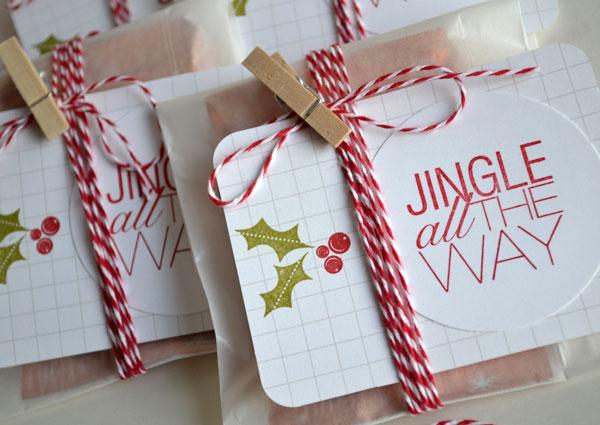 JingleTreats2_teri