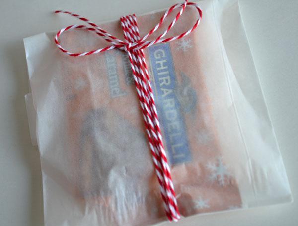 JingleTreats3_teri