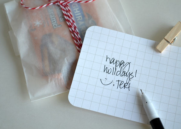 JingleTreats4_teri