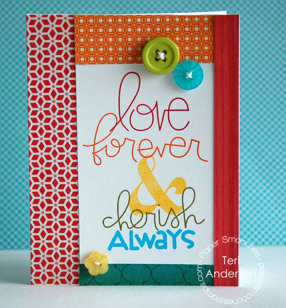 PS_LoveForever_teri