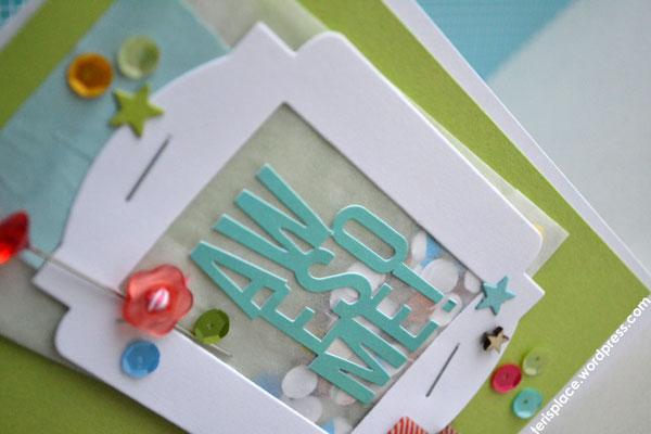1_Blog_AwesomeFrameClose_te