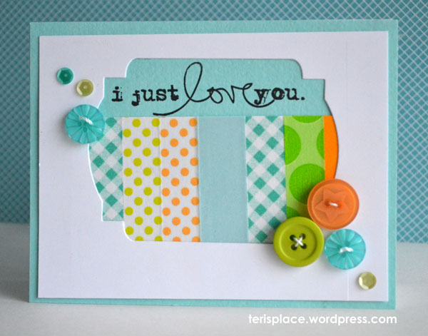 1_Blog_Loveyou_teri