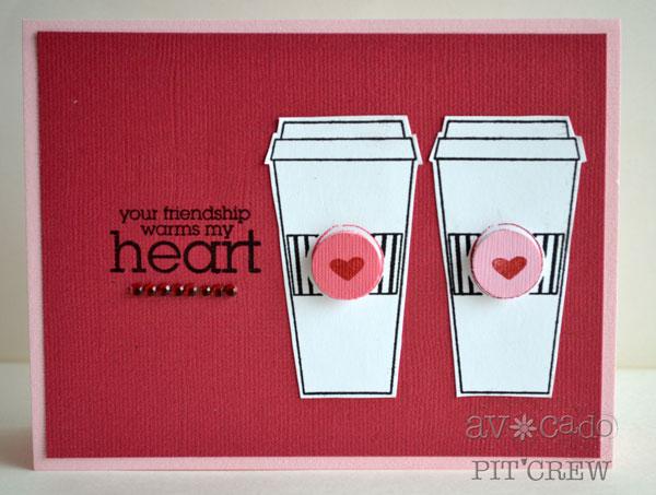 22_heartcups1_teri