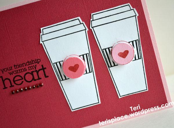 22_heartcups2_teri