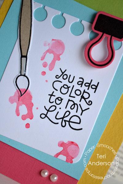 PS_Feb_Color2_teri