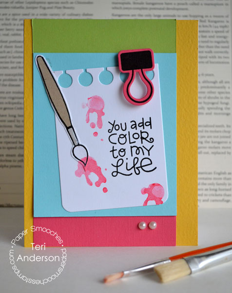 PS_Feb_Color_Teri