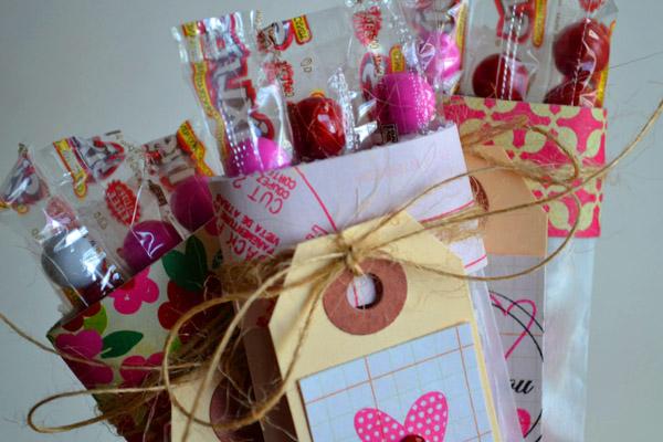 1_TT_CandyBags3_teri_