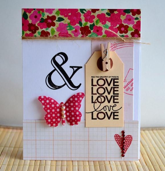 CAS_2_LoveLove_teri