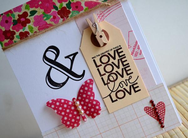 CAS_2_loveloveclose_teri