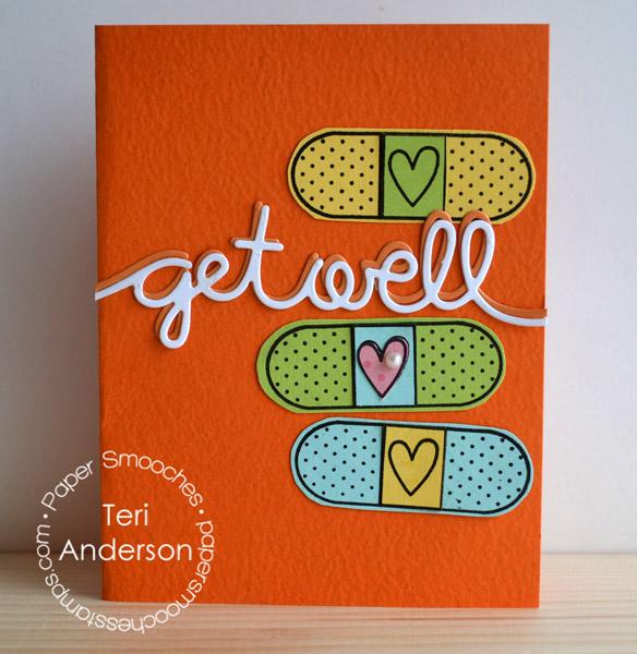 PS_GetWell_teri
