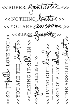Technique-Tuesday-Super-Fantastic-Ali-Edwards-Clear-Stamps-Medium