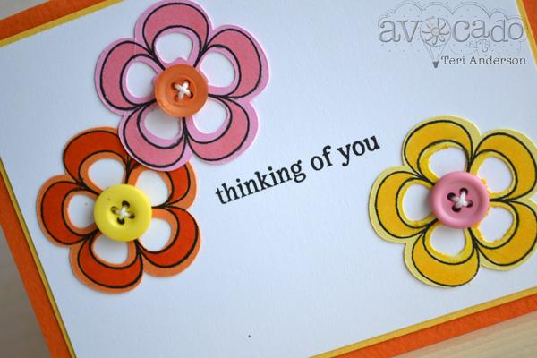 a_30_flowers2_teri