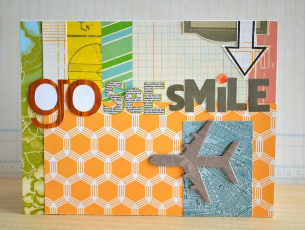 GoSeeSmile_teri
