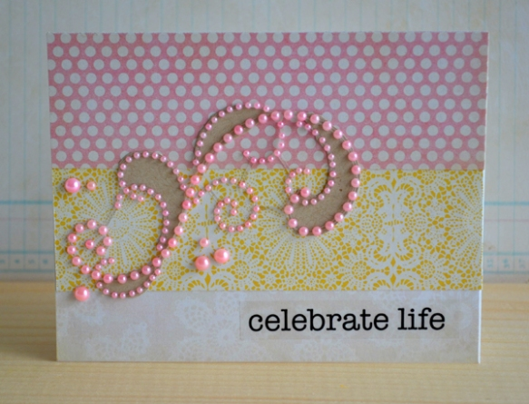z_celebratelife_teri