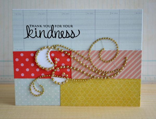z_kindness_teri