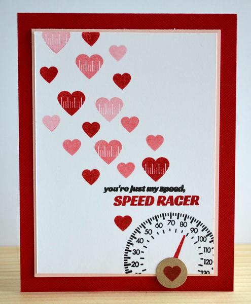 g_speedracer1_teri