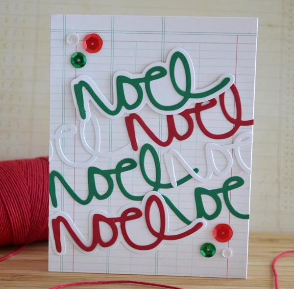 2_Noel_Noels1_teri