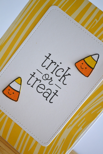 blog_trickcandy2_teri