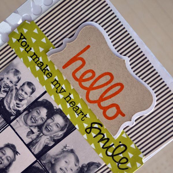 2_Blog_HelloSnapshots2_teri