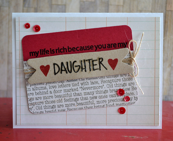 2_sae_1113_daughtercard_teri