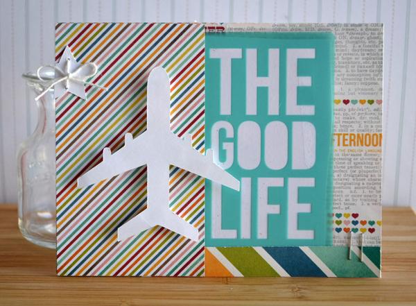 Blog_TheGoodLife1_teri